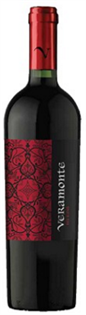 Veramonte Red Blend 2013 750ml